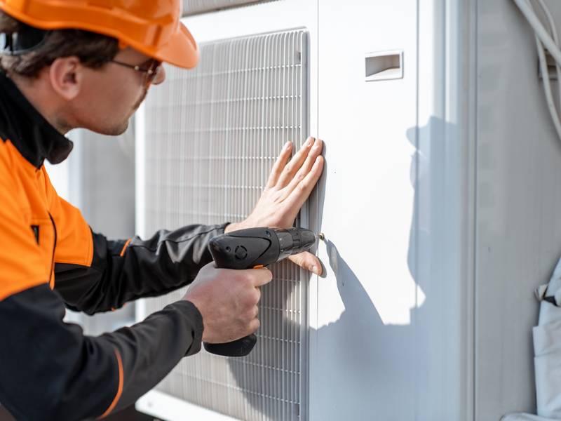 What Are Common HVAC Repairs