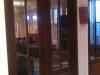 door-shutter004