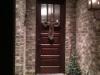 door-shutter005