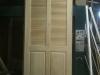photo-door-7