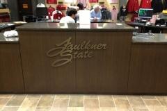 Faulkner State