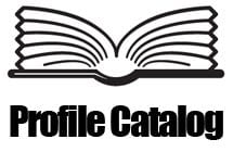 view our profile catalog
