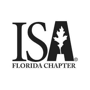 Florida Chapter ISA