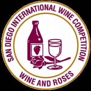 SDIWC_logo-300x300