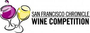 SF-Chronicle-Wine-Logo_2010_SMALL