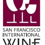 SF Int Wine Fest (2)