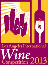 la-internation-wine-logo