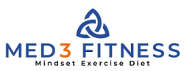 MED3 Fitness