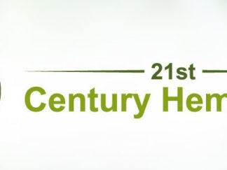 21st Century Hemp Line of Products