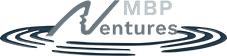 MBP Ventures