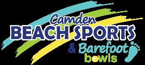 Camden Beach Sports & Barefoot Bowls