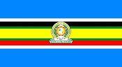 Kenya, Uganda, & Tanzania