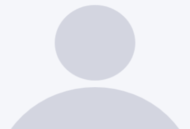 placeholder avatar