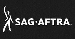 http://www.sagaftra.org/
