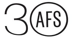 http://www.austinfilm.org/