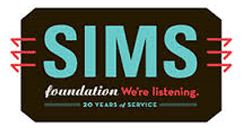http://simsfoundation.org/
