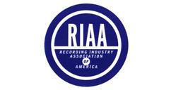 http://www.riaa.com