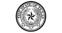 http://www.sos.state.tx.us/