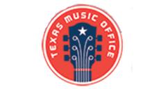 http://gov.texas.gov/music/