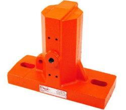Vibco 55 2 industrial vibrator