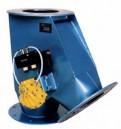 type k diverter valve