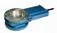 type as manual slide valve
