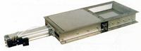 type hp pneumatic slide valve