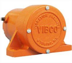 Vibco sprt 60 industrial vibrator