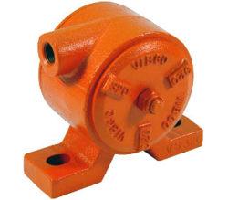 Vibco VS 320 industrial vibrator