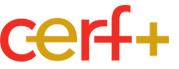cerf_logo_type