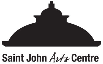 Saint John Arts Centre