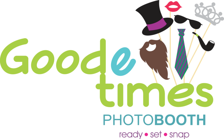 Goode Times PhotoBooth