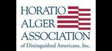 Horatio Algen Association