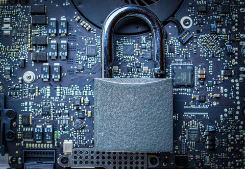 Automatum - Servicios: Implementación de Protección de Datos