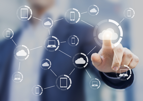Do you need to protect the personal data your organization uses?