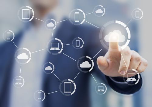 Automatum - Serviços: Melhoria da Resposta de TI às áreas de Negócio
