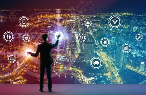 Automatum - Services: Optimization of Digital Transformation Projects