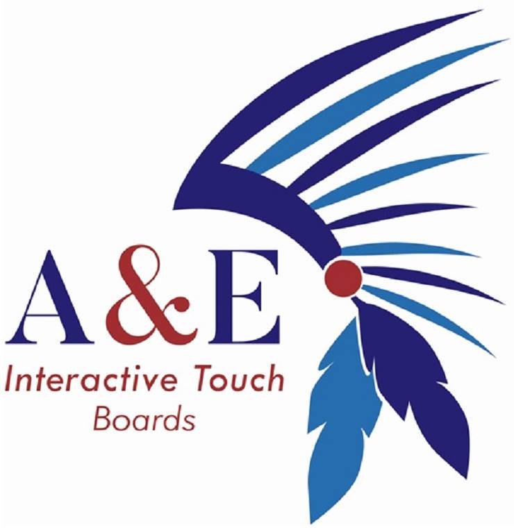 A&E Touch Boards