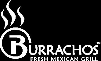 burrachos-footer-logo-121720