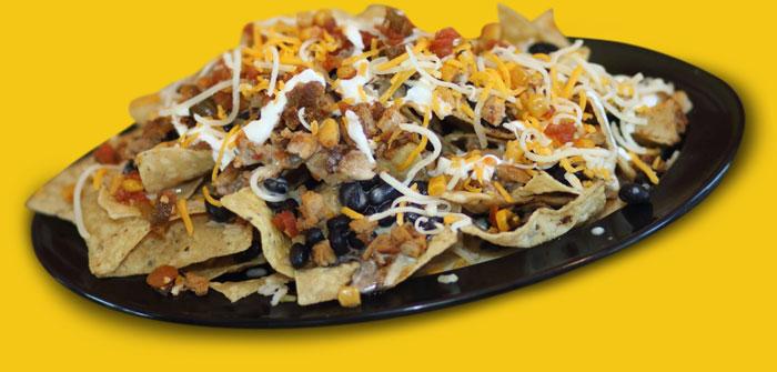 nacho-bar-img-2