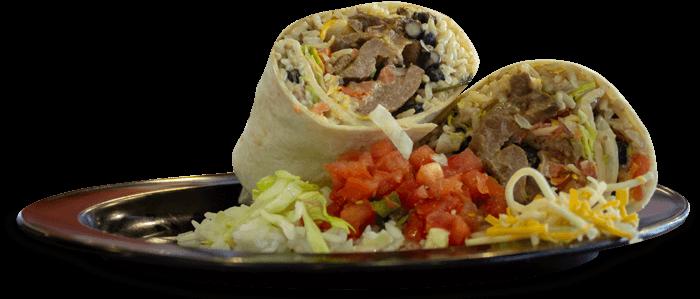 steak-burrito-img