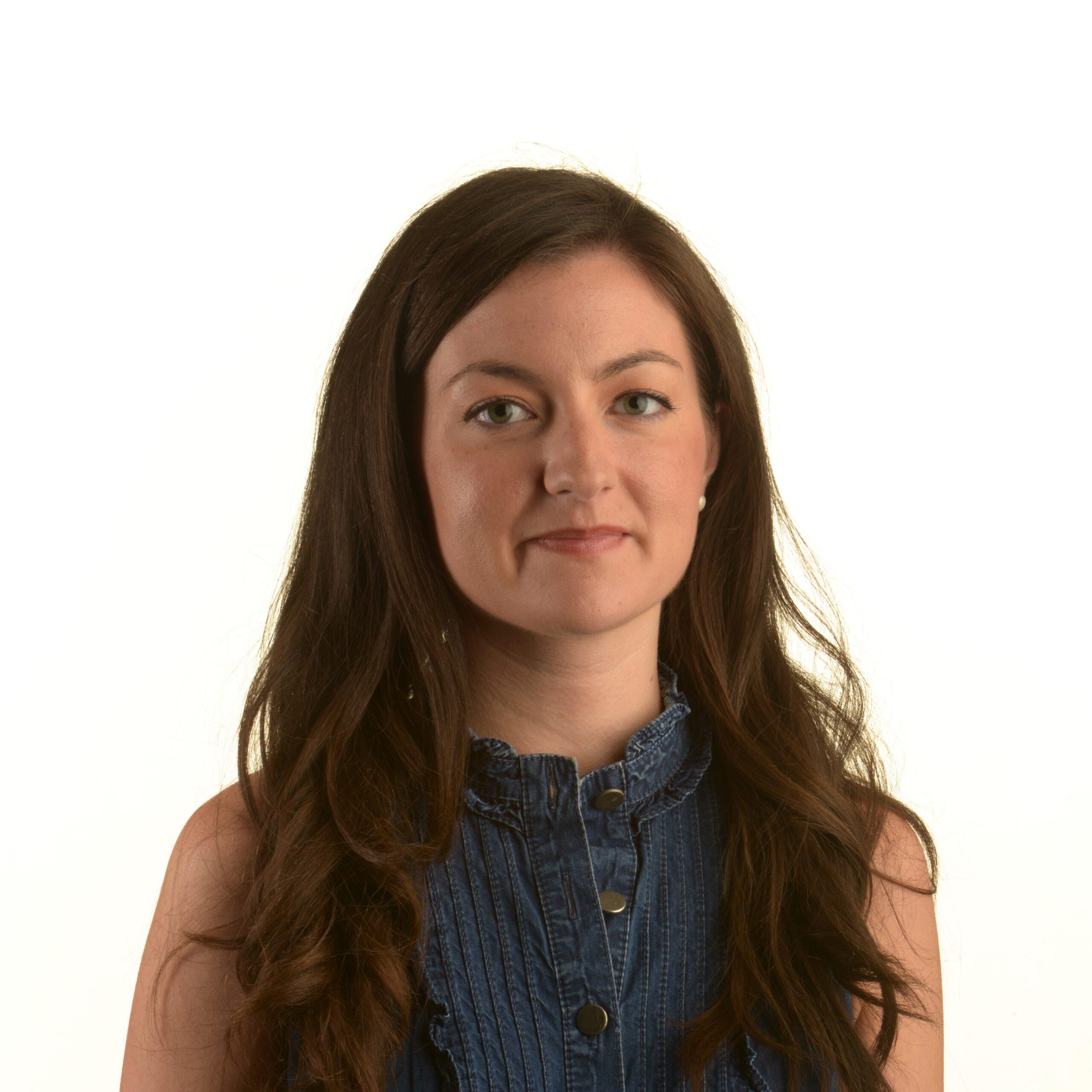 Monica Burns Photo