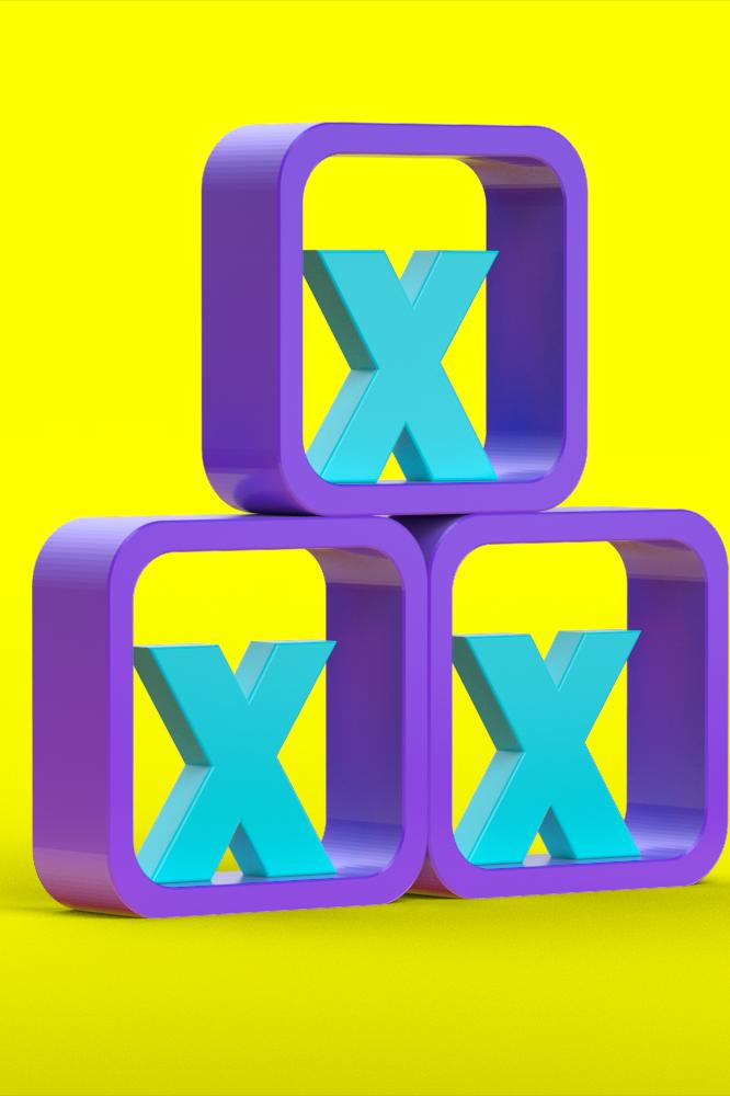 branding mistake, xolve branding
