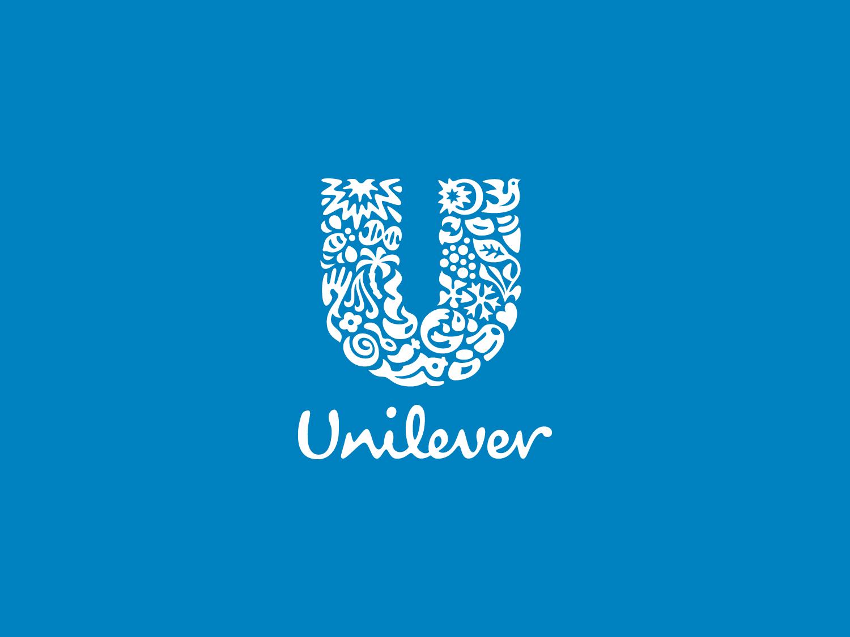 Unilever loto type
