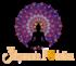 Ahyavrata Foundation