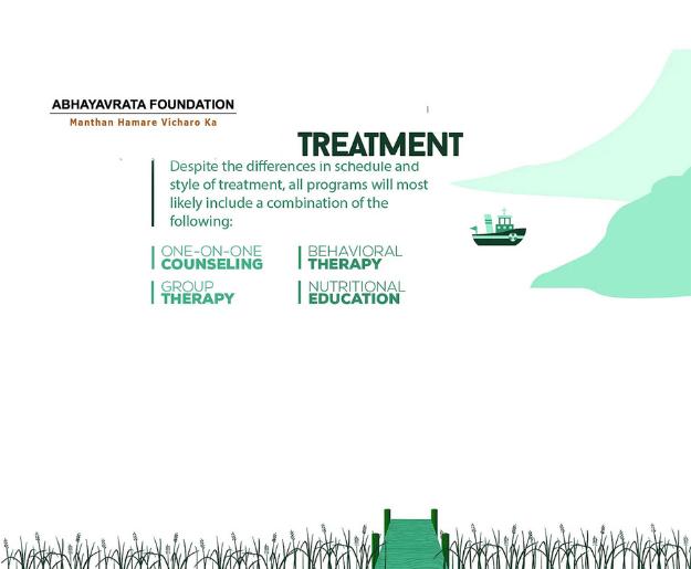 rehab treatment abhyavrata foundation ng