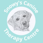 Snowy's Canine Therapy Centre