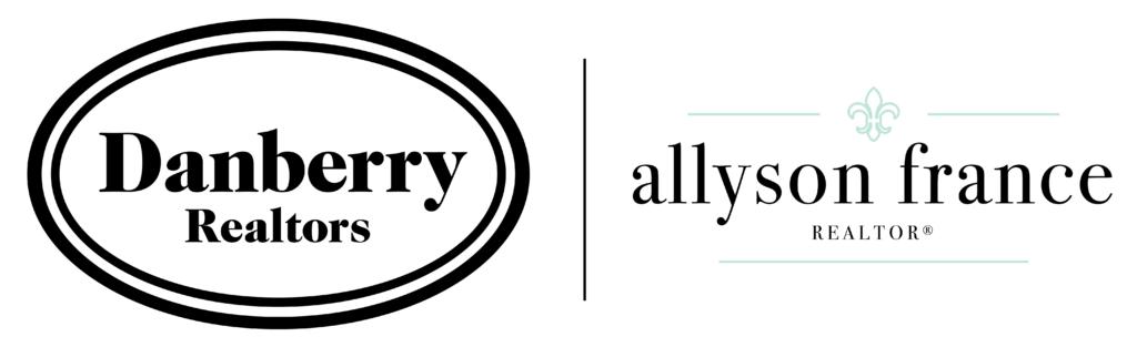 Danberry -Allyson France