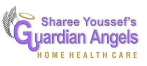 Guardian Angels Home Health Care