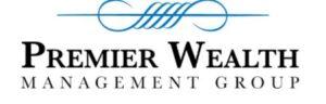 Premier Wealth Managemnet